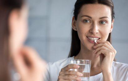 Arzneimittel: Finger weg von diesen Getränken