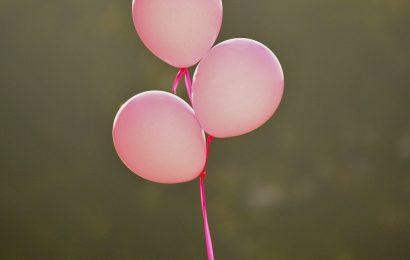 Bestimmte Faktoren verknüpft mit dem absetzen von Brust-Krebs-Therapie