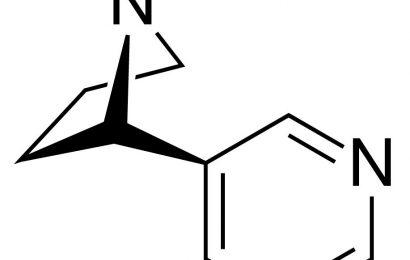 Das Verständnis der Verbindung zwischen Nikotin-Konsum und Missbrauch von 'benzos'