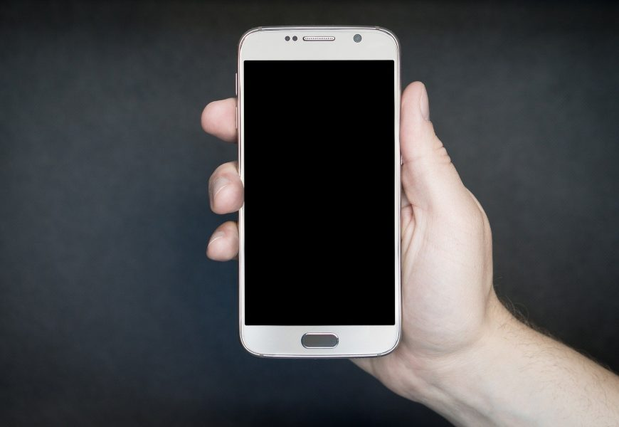 Überprüfung der Beweise findet übermäßigen smartphone, soziale Medien nutzen können verbunden werden, um die Jugend psychische Gesundheit