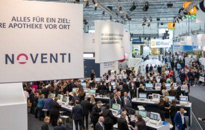 TI-Erstausrüstung: Noventi geht für Apotheker in Vorleistung