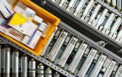 Apotheker zeigen Herba Chemosan bei der Wettbewerbsbehörde an