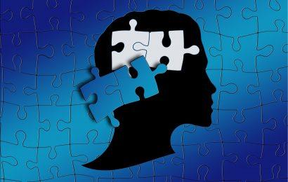 Weitere Stücke von der Autismus-Rätsel aufgedeckt