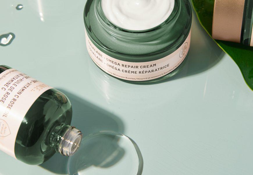 Biossances Sauber Akademie Findet Verbündete in Fellow Reinigen Sie Beauty-Marken