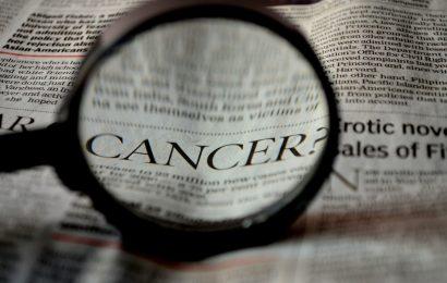 Beispiellose exploration generiert, die umfassendste Karte des cancer Genome to date