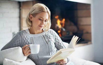 Fastenzeit: Diese 6 einfachen Tricks helfen beim Durchhalten