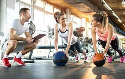 Service, Beratung, Training: Diese Fitnessstudios überzeugen im Test