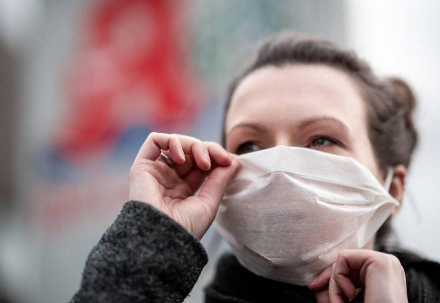Das unterscheidet das Coronavirus von der Grippe