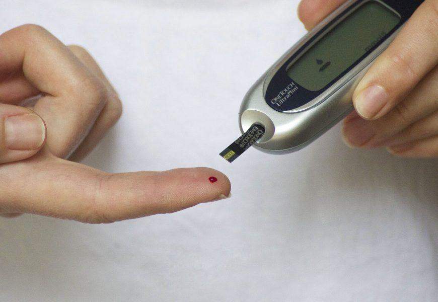 Diabetes häufiger in den Ersten Nationen, die Menschen, vor allem Frauen, als bei anderen Menschen