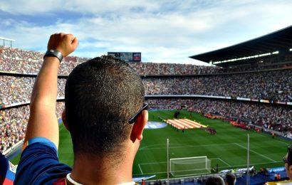 Individuen sind optimistischer über eigene politische Parteien oder Sportvereine als andere