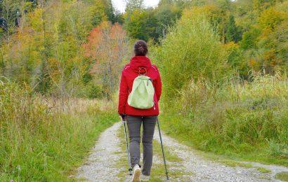 Längere Verwendung von Hormon-Therapie zu minimieren, Muskel-Verlust mit dem Altern verbunden sind