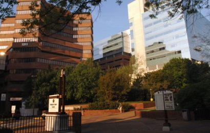 Apotheke ES hilft Vanderbilt sparen Sie $35 Millionen Euro jährlich auf stationäre Drogen