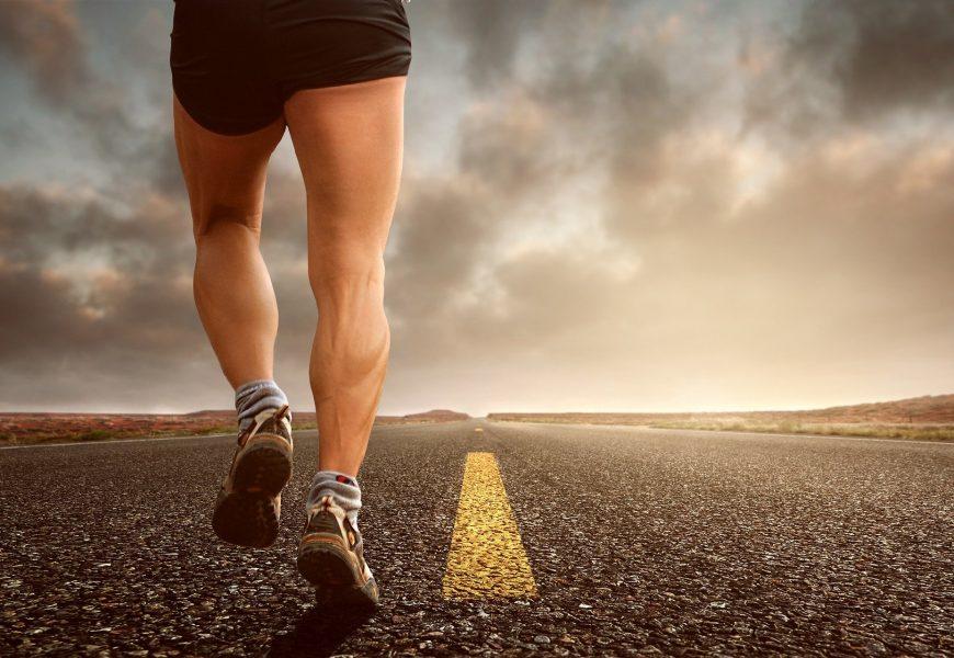 Schlechte fitness kann sich nachteilig auf den langfristigen Erfolg in der Gewicht-Verlust-Programm