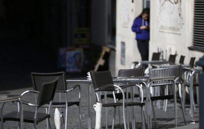 Reise-chaos ausbricht, wie Italien unter Quarantäne gestellt wird, Norden Einhalt zu Gebieten virus