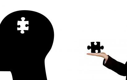 Die psychische Gesundheit spielt wichtige Rolle im Kampf gegen die Pandemie und Ihre begleitenden Effekte