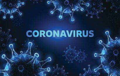 Neue coronavirus-Richtlinien entmutigen Veranstaltungen mit 10 oder mehr