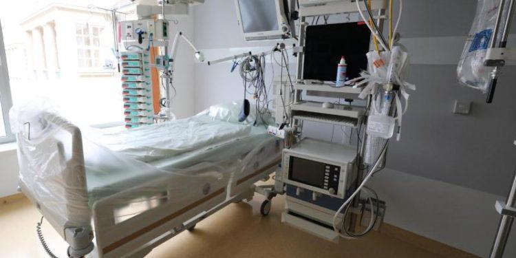 Corona-Krise: Werden massenhaft Krankenhäuser Pleite gehen? – Naturheilkunde & Naturheilverfahren Fachportal