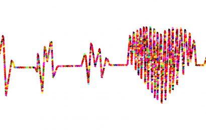 Die Diagnose von Bluthochdruck bei Kindern