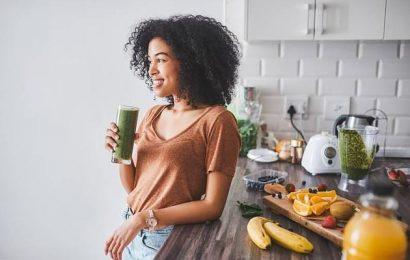 Gesund und effektiv: Abnehmen mit Intervallfasten: Alle eine Frage des Timings