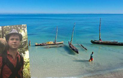 Gestrandet auf Madagaskar – die fast unendliche Geschichte einer Rückholaktion