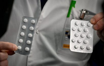 Was ist Chloroquin und konnte es heilen das coronavirus?