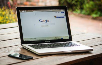 Google website Ihnen helfen können, erhalten getestet für coronavirus—so lange, wie Sie nicht krank
