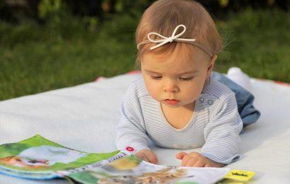 Kleinkinder bevorzugen Individuen, die Ihre Ziele erreichen, effizient