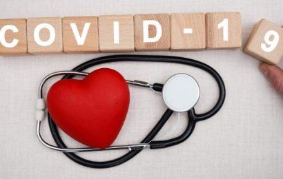 COVID-19: Herzschäden durch Coronavirus-Infektion auch bei gesunden Menschen – Naturheilkunde & Naturheilverfahren Fachportal