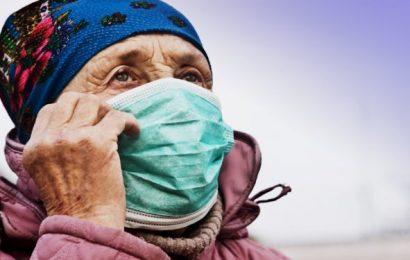 COVID-19: Wie können ältere Menschen geschützt werden? – Naturheilkunde & Naturheilverfahren Fachportal