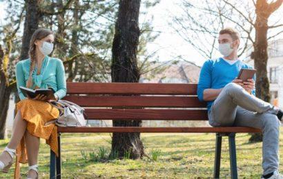 COVID-19: Rückfall in alte Geschlechterrollen oder Chance zur Gleichstellung? – Naturheilkunde & Naturheilverfahren Fachportal