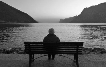 Soziale Isolation erhöht Klinik-Einweisungen wegen Atemwegserkrankungen – Naturheilkunde & Naturheilverfahren Fachportal