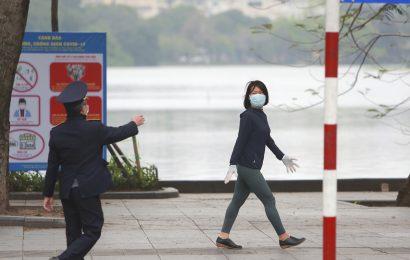 Experten sagen, virus töten könnten bis zu 240.000 Amerikaner