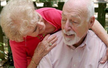 Pandemie verzögern, die medizinische Versorgung der älteren Amerikaner
