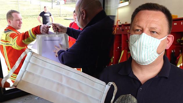 Britische Studie: Verlust von Geruchs- und Geschmackssinn verlässlichstes Zeichen für Coronavirus