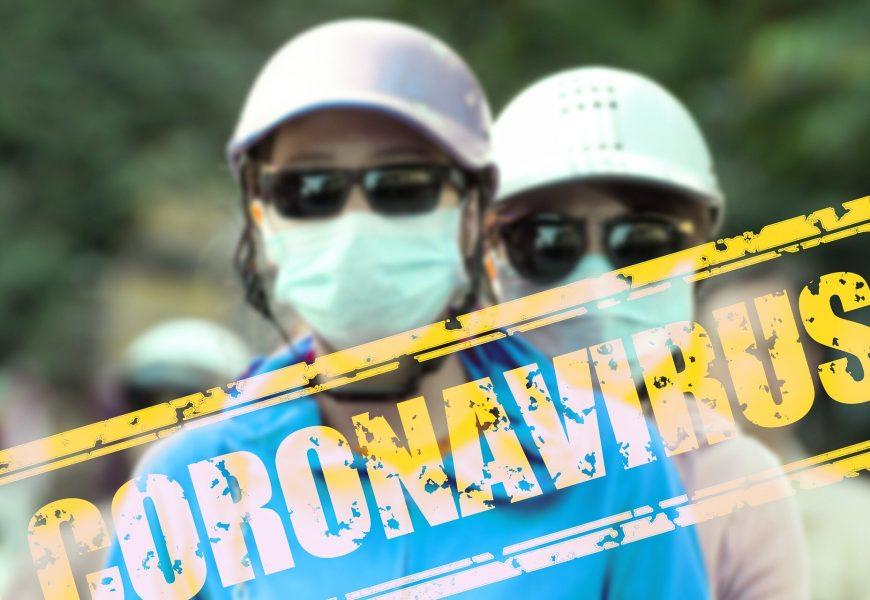Südkorea sieht den größten Sprung in der virus-Fälle in sieben Wochen
