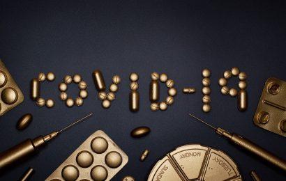 """Bioethiker fordert, aus unbewiesenen und nicht lizenzierte """"stem cell Behandlungen' für COVID-19"""