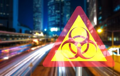 Großbritannien virus-Maut steigt 739 wie Statistiken zeigen, benachteiligten am schlimmsten betroffen