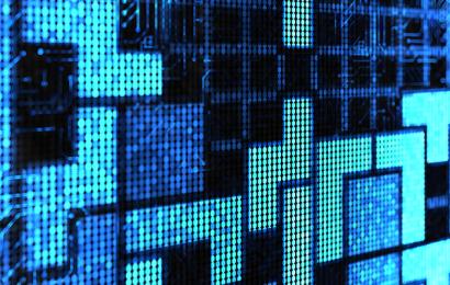 IBM startet blockchain-Netzwerk zu stärken, die medizinische Versorgung Kette während COVID-19