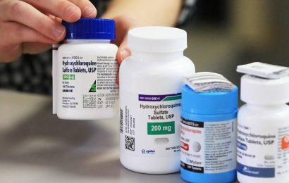 Wundermittel oder wirkungslos – was es wirklich mit Hydroxychloroquin auf sich hat