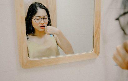 Schnelle Abhilfe bei Quälenden Zahnschmerzen zu Hause