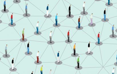 Warum müssen wir den human-touch-in-Kontakt-Ablaufverfolgung für coronavirus