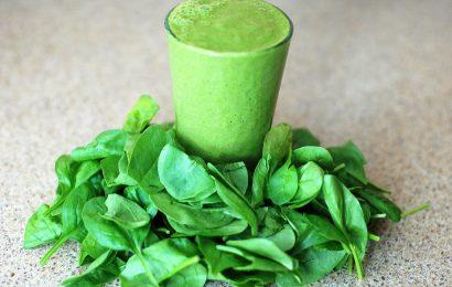 Multi-ethnische Studie schlägt vor, dass vitamin K kann bieten Schutz-Vorteile für die Gesundheit im Alter
