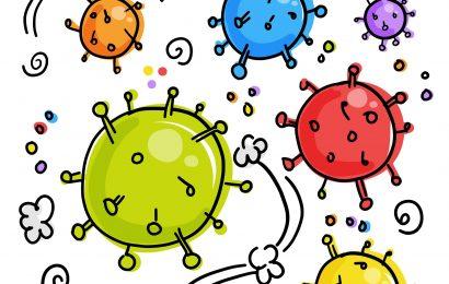 Neue Forschung bestätigt die höheren Preise der neuen coronavirus in Latinx Bevölkerung