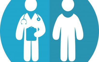 Warum sollten wir Vertrauen registrierten klinischen Studien