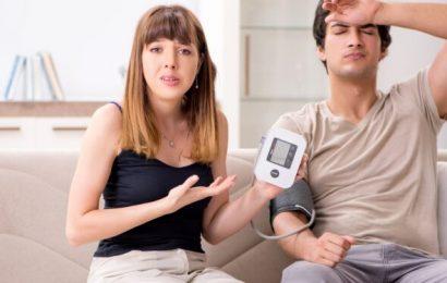 Bluthochdruck: Weibliches Immunsystem bietet Schutz – Naturheilkunde & Naturheilverfahren Fachportal