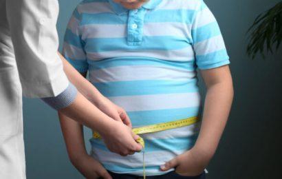 COVID-19: Verschlimmert Isolierung Gewichtsprobleme bei Kindern? – Naturheilkunde & Naturheilverfahren Fachportal