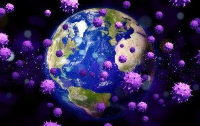 Coronavirus: Wie sich Fehlinformationen und Verschwörungstheorien verbreiten – Naturheilkunde & Naturheilverfahren Fachportal