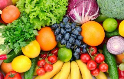 Ernährung: Mit diesen Lebensmitteln die Lunge stärken – Naturheilkunde & Naturheilverfahren Fachportal