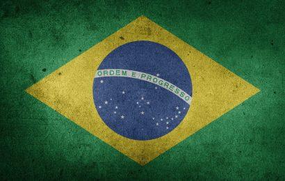 Brasilien verzeichnet neuen Sprung in der virus-Fälle
