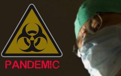 """EU offene Grenzen zu den """"sicheren"""" Ländern wie Pandemie beschleunigt"""